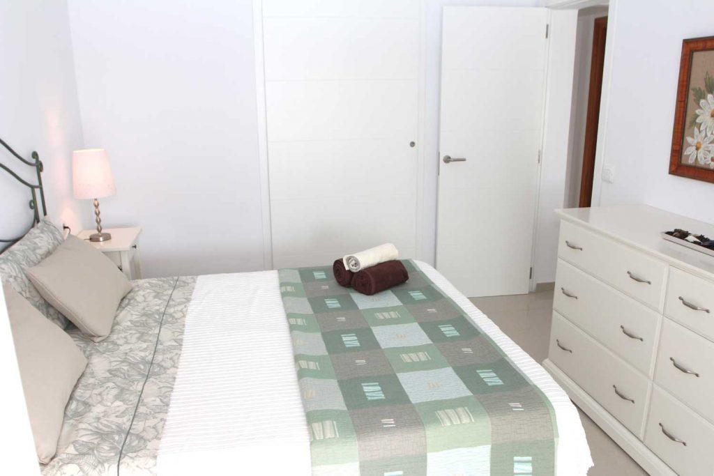 11-Schlafzimmer-1_02