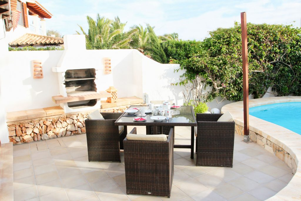 Ref.4005-04-Poolterrasse_01-HDR