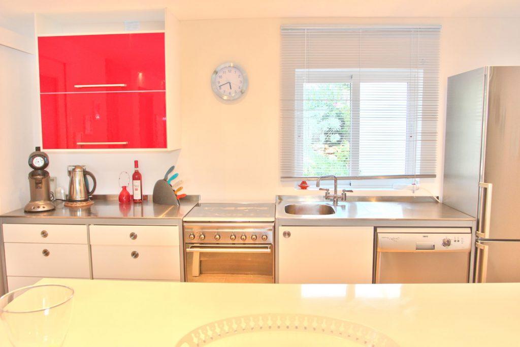 Ref.4005-10-Küche_01