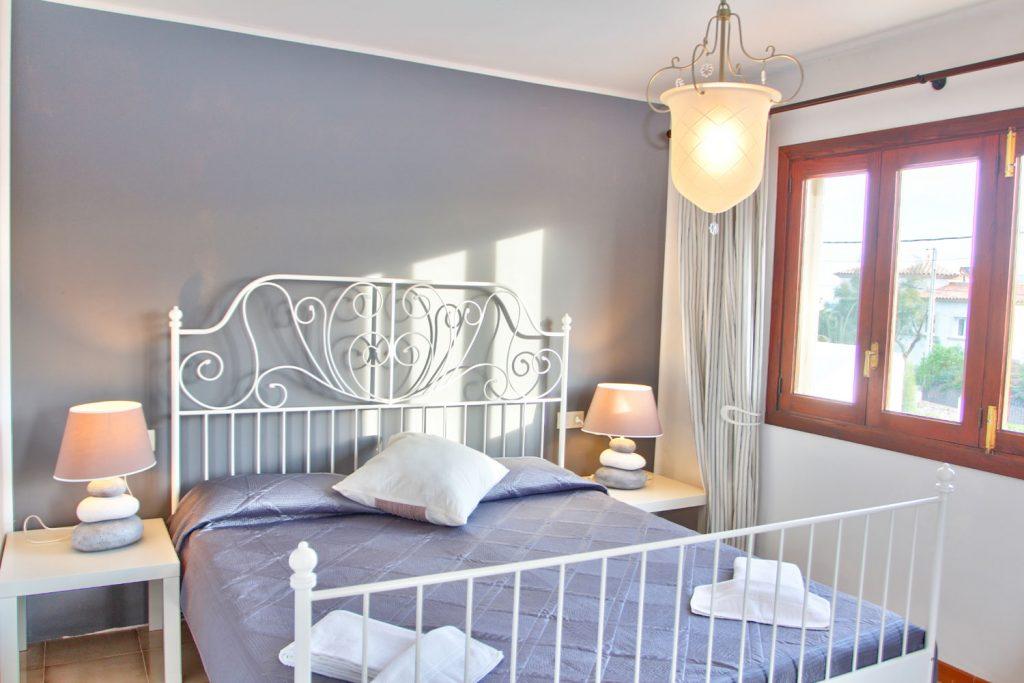 Ref.4005-12-Schlafzimmer-1_02