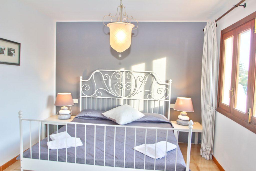 Ref.4005-13-Schlafzimmer-1_03