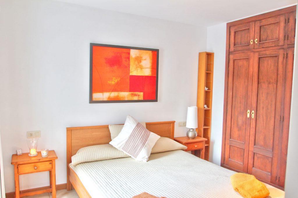 Ref.4005-14-Schlafzimmer-2_01