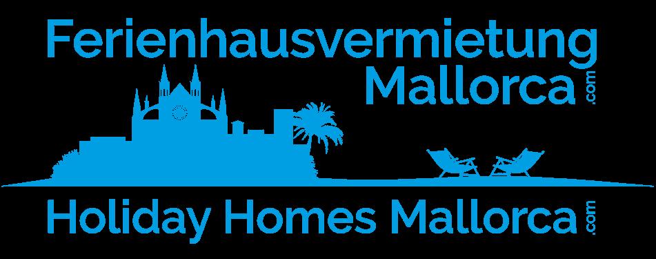 Ferienhausvermietung Mallorca